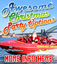 Christmas-Party-Promo-Image_2016