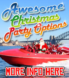 Christmas-Party-Promo-Image_redboat
