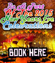 Book your New Years Eve jet boat charter here